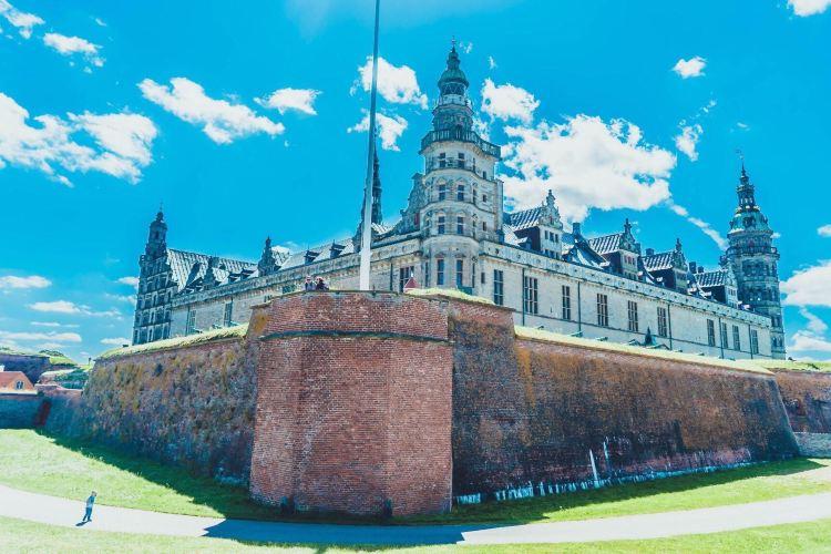 Kronborg Castle3