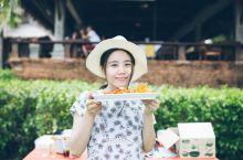 泰国菜烹饪课程体验,亲手为爱的人做一桌菜