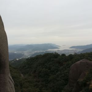 千岛湖农夫山泉生产基地(淳安工厂)旅游景点攻略图