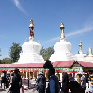亚丁游记图文-2015遇见西藏——回忆最美318国道之川藏线12天自驾之旅
