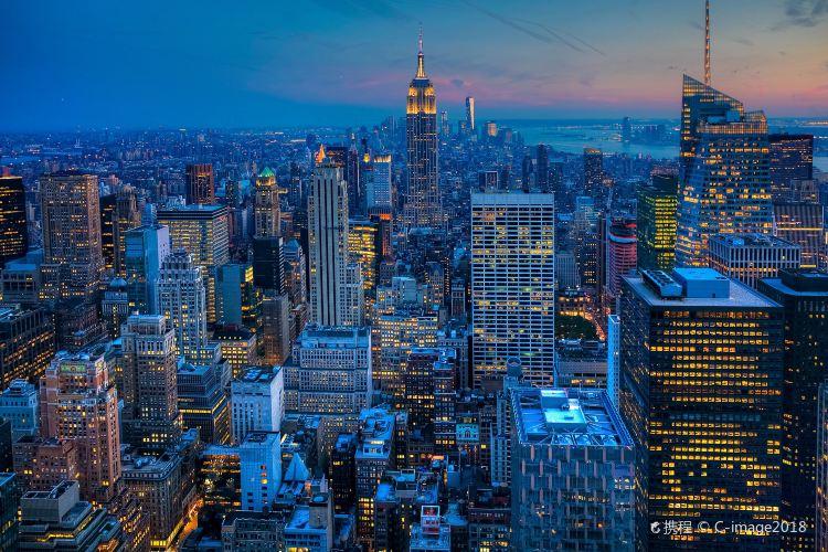 Upper East Side3