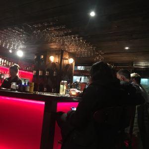 Flame Bar & Grill(皇后镇店)旅游景点攻略图
