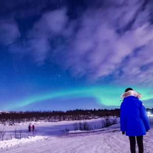 摩尔曼斯克游记图文-一路向西,俄罗斯北极圈--摩尔曼斯克---畅快淋漓的撒欢行