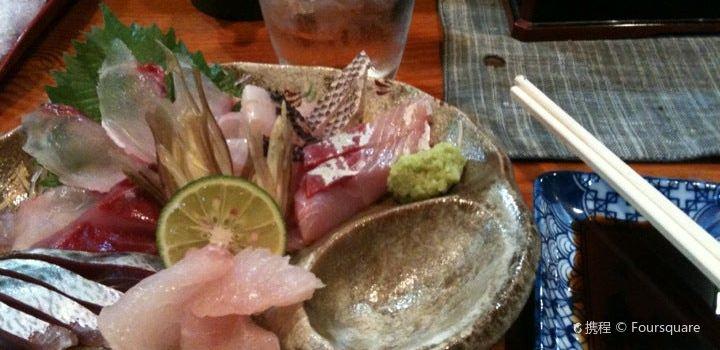 若潮壽司2