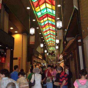 锦市场旅游景点攻略图