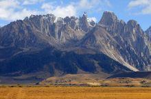 川藏线被遗忘的美景之巴塘:被世界遗忘的高原明珠