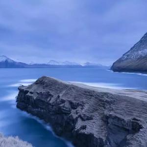 丹麦游记图文-丹麦| Small Favorites 12星座秘屿