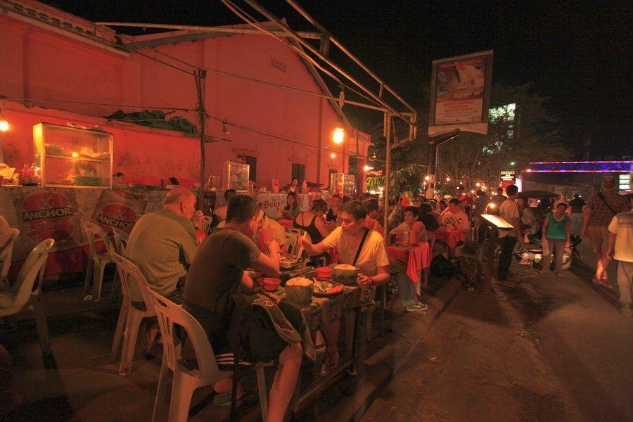 义乌 Night Market: 2019吴哥夜市-旅游攻略-门票-地址-问答-游记点评,暹粒旅游旅游景点推荐-去哪儿攻略