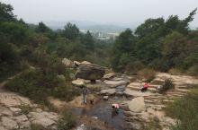 丹东凤凰山
