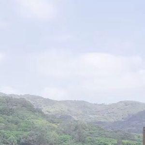 花垣县旅游景点攻略图
