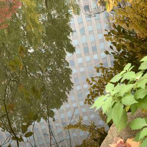 北海道旧道厅旅游景点攻略图