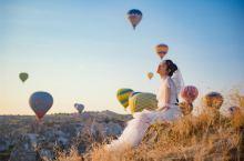 土耳其热气球攻略-蜜月旅拍胜地土耳其婚纱摄影景点