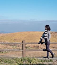 [鹿儿岛县游记图片] 自然、美食与慢生活,九州南部的休闲之旅