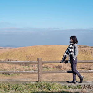 福冈县游记图文-自然、美食与慢生活,九州南部的休闲之旅