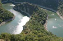 巴尔干历险记——前南诸国及罗马尼亚、保加利亚自驾游(续十八)