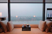南京 | 三天两夜轻奢度假