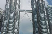 四国游第三十七天:马来西亚吉隆坡