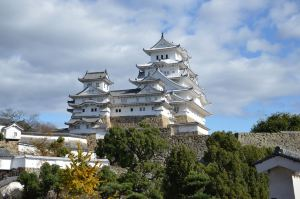 Himeji,Recommendations