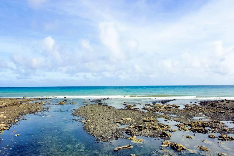 Puerto Princesa4
