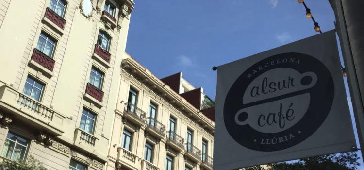 Alsur Cafe3
