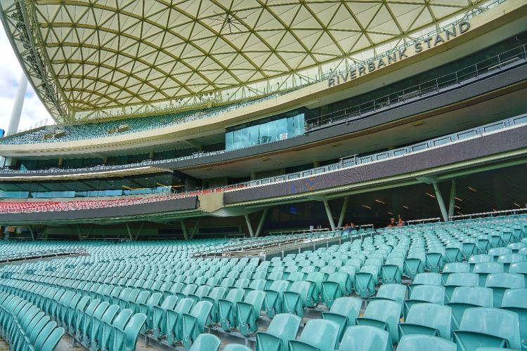 Adelaide Oval3