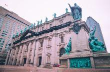 世界玛丽女皇教堂