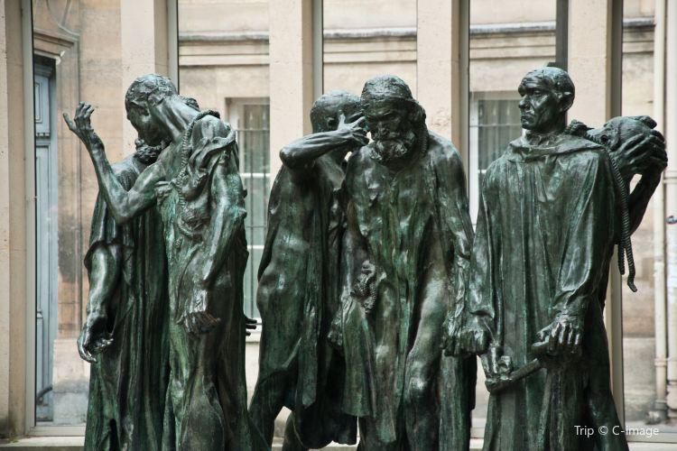 Musee Rodin3