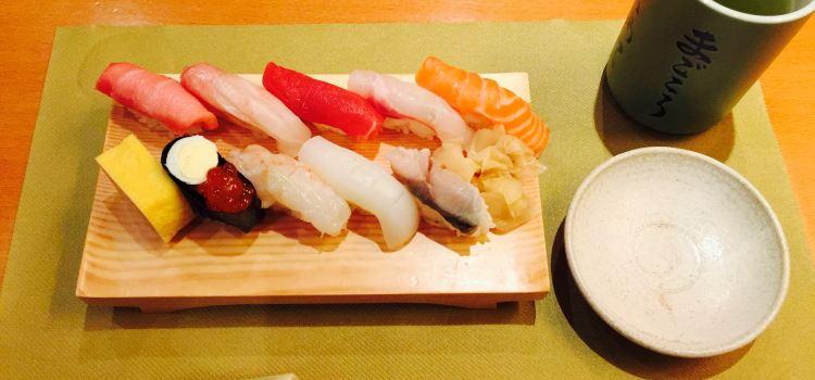 Sushimoto1