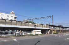 名古屋漫步致名铁冈崎丰田穿越行