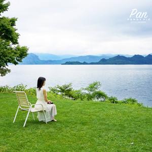 岩手县游记图文-携程旅行家考察团:一路向南,感受日本盛夏的气息