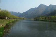 湖美水也美