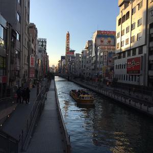 高野山游记图文-日本走心之旅