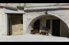 卡帕多奇亚洞穴宾馆