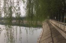 郏县青龙湖