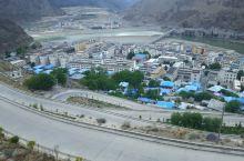 西藏林芝风景