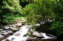 安康平利天书峡美景,一组水拍。全部用华为P9拍摄!