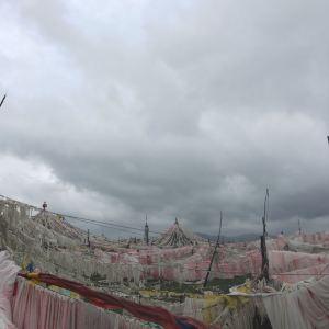 瓦切塔林旅游景点攻略图