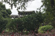 邛崃竹溪湖景区