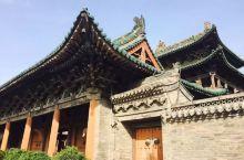 榆次老城 榆次是山西古老的城市之一,是省城太原的南大门,素有并南重镇之称。 从太原火车站有公交车直达