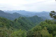 天津八仙山