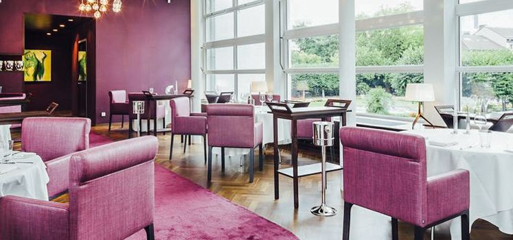 Restaurant Lafleur