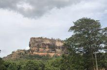 狮子岩:只有登顶,才能感受到历史的震撼!