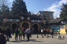 西施故里的景区,浙江诸暨