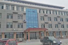 海兴县工业企业