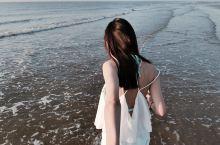唐山月岛浪漫游