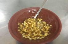 阿伯绿豆蒜:古早味消暑圣品