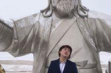 蒙古国见闻实录21