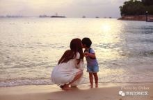 为什么要带孩子去旅行?这个亿万富豪的答案是……