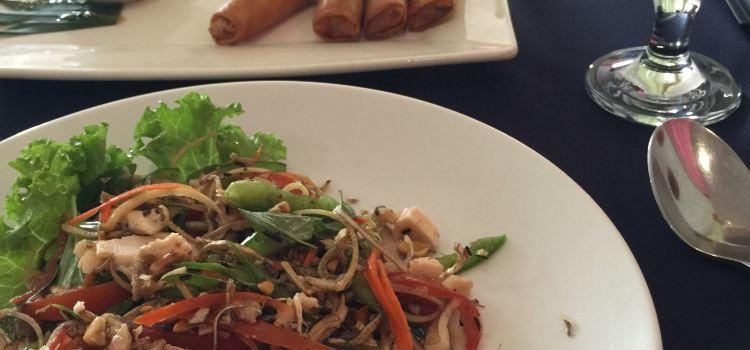 Neary Khmer Restaurant2