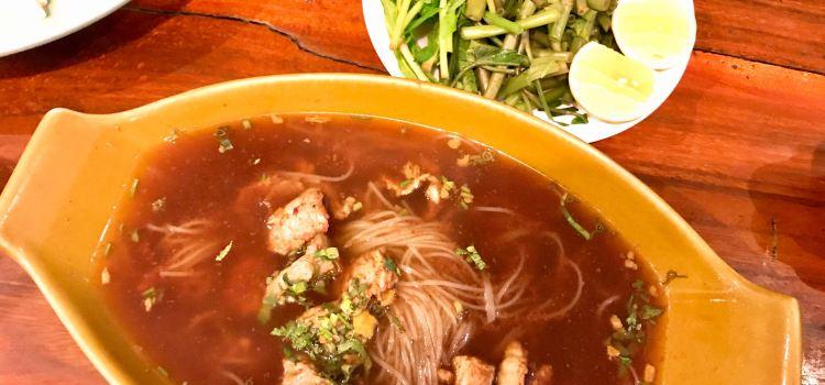Boat Noodles Restaurant1